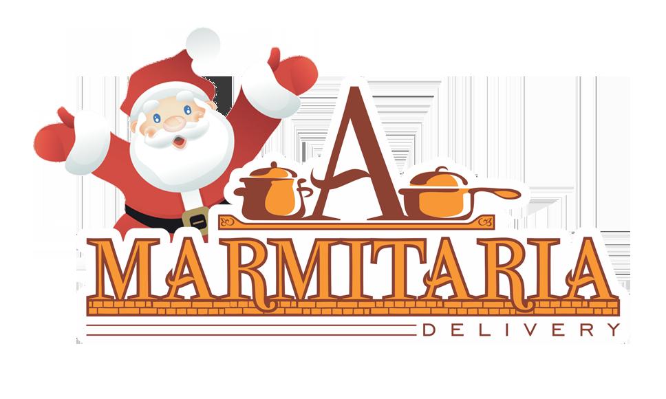 A Marmitaria Delivery